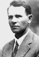 Jakow Steinberg