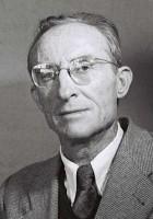 Uri Cwi Grynberg