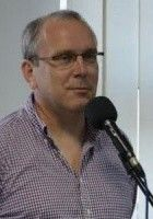 Marek Syguła