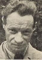 Jicchak Lamdan