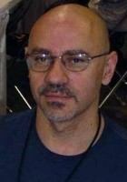 Joe Rubinstein