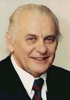 Tadeusz Łoszewski