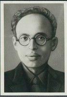 Chaim Lenski