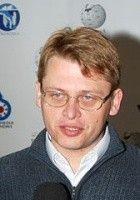 Norbert Wójtowicz