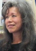 Miki Sakamoto