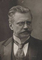 Marian Gawalewicz