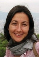 Fernandez-Vidal Sonia