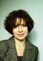 Arleta Tylewicz