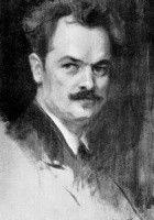 István Homoki-Nagy