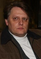 Robert Mielhorski