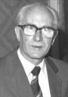 Władysław Markiewicz