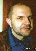 Andrzej Dróżdż