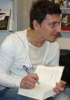 Eryk Ostrowski