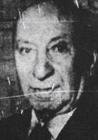 Rudolf Reder