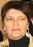 Sławomira Żerańska-Kominek