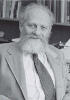Peter Michael Blau