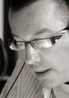 Piotr Orawski