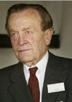 Philipp Freiherr von Boeselager