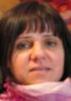 Magdalena Mierzwicka