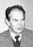 Mariusz M. Żydowo