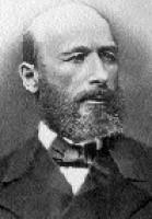 Aleksandr Butlerow