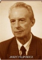 Jerzy Filipowicz