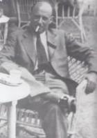 Oskar Singer