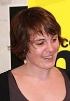 Elodie Durand