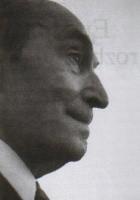 Marian Henryk Serejski