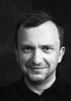 Wiesław Żyznowski
