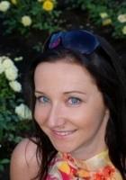 Agnieszka Kiełbus