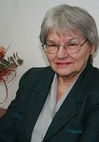Zofia Ratajczak