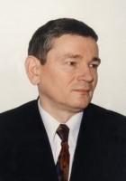 Tadeusz Oleksyn