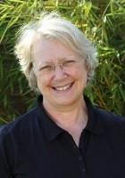 Annie Kay