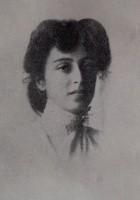 Zuzanna Rabska