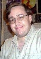 Michael Cobley