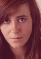 Dominika Dymińska