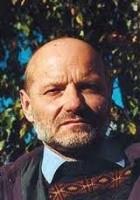Jerzy Plutowicz