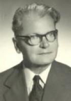Józef Pieter