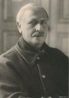 Wiktor Margueritte