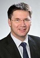 Alexander Auf der Heyde