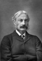 Andrew Lang
