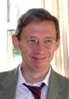 E.J. Lowe