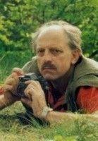 Józef Krzysztof Kurowski