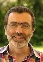Alfredo Tradigo