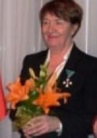Barbara Wiechno