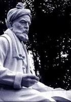 Abulqasem Ferdowsi