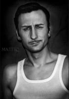 MARTIQ