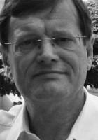 Franz Kadell