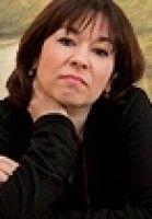 Silvia Malaguzzi